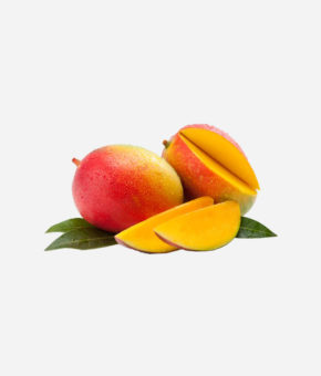 "Mango ""ready to eat"""